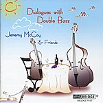 John Patitucci Dialogues With Double Bass