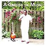 Caldwell A Garden Of Music