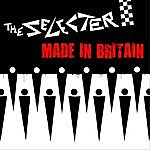The Selecter 'made In Britain'