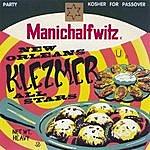 New Orleans Klezmer Allstars Manichalfwitz