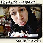 Buck Bowen Hate'n Life & Love'n It