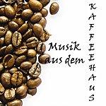 Andreas Musik Aus Dem Kaffeehaus