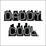 Unknown Daddy Cool (Cover Version, Rework By Carlo Cavalli)