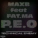 Max B P.E.O. (Feat. Fat.Ma)
