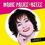 Marie-Paule Belle Assez