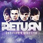 The Return Creation & Reaction