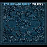 Ryan Adams & The Cardinals Cold Roses