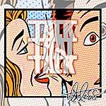 Flawless Talk That Talk - Single
