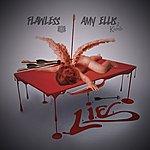 Flawless L.I.E.