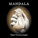 Mandala The Visitation