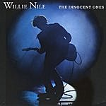 Willie Nile The Innocent Ones