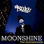 Matlock Moonshine The Instrumentals