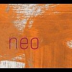 Neo Neo (Nästesjö Extreme Orchestra)