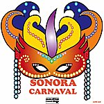 Sonora Carnaval