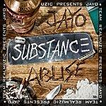 Jay-O Substance Abuse
