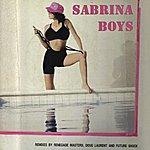 Sabrina Boys - Single