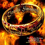 Claudio Simonetti Profondo Rosso, Suspiria, Blade Runner And Many More