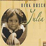 Dirk Busch Julia
