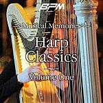 The Dreamers Harp Classics, Vol. 1