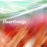 Jonathan Firey Heartsongs Hymns Vol. 2
