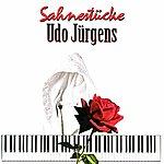 Udo Jürgens Sahnestücke