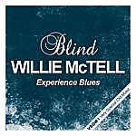 Blind Willie McTell Experience Blues