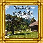 Werner Hollweg Deutsche Volkslieder