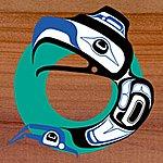 Totem Rocket Booster Blues - Single