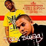 Trill I Got Swag - Single