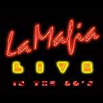 La Mafia Live In The 80's
