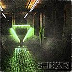 Enter Shikari Snakepit