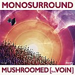 Monosurround Mushroomed