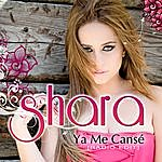 Shara Ya Me Cansé (Radio Edit) - Single