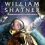 William Shatner Seeking Major Tom