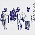 One Chance Sexin On You - Single