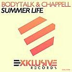 Body Talk Summer Life