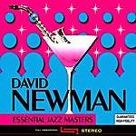 David 'Fathead' Newman Essential Jazz Masters