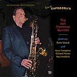 Jack Montrose Live At Capozzoli's (Feat. Ron Stout, Ross Tompkins, Richard Simon & Paul Kreibich)