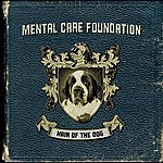 Mental Care Foundation Hair Of The Dog