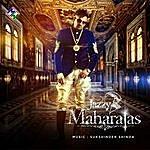 Jazzy B. Maharaja's