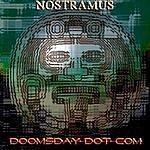 Nostramus Doomsday Dot Com