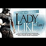 Lady C Lady Like