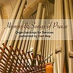 Carl Doy Hymns And Songs Of Praise