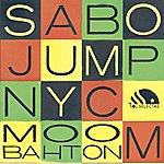 Sabo Jump Nyc Moombahton