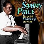 Sammy Price Essential Masters 1939-1949
