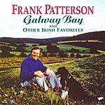 Frank Patterson Galway Bay & Other Irish Favourites