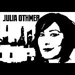 Julia Othmer The First Day - 9/11 Memorial (Recorded 2011)