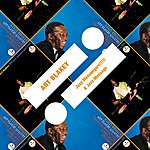Art Blakey Jazz Messengers!!!!! / A Jazz Message