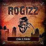 RoGizz Ode 2 Nikki