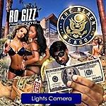 RoGizz Lights Camera